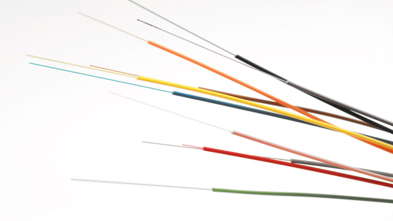 Cable Management Software For The Administration Of Fiber Networks Optic Schematic Fibre