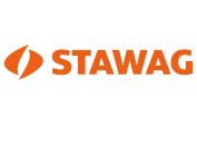 Stadtwerke Aachen Logo