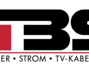 Logo TBS Strom AG