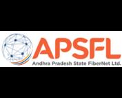 APSFL Logo