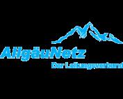 AllgäuNetz Logo