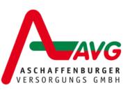 Aschaffenburger Versorgungs GmbH Logo