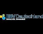BBV Deutschland Logo