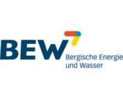 BEW Bergische Energie- und Wasser- GmbH