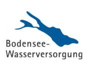 Zweckverband Bodensee-Wasserversorgung Logo