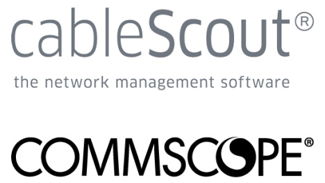 cableScout Commscope
