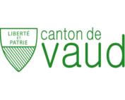 Cantone de Vaud Logo