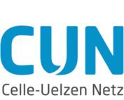 Celle-Uelzen Netz GmbH logo