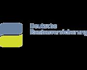 Deutsche Rentenversicherung Bund Logo