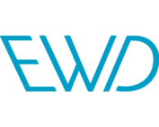 Elektrizitätswerk Davos AG Logo