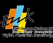 EWK Herzogenbuchsee AG Logo