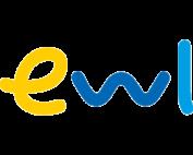 EWL ewl energie wasser luzern Logo
