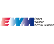 EW Münchwilen Logo