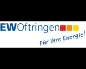 EW Oftringen AG Logo