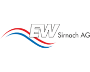 EW Sirnach AG Logo