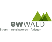 EW Wald AG Logo