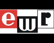 Elektrizitätswerke Reutte AG Logo