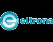 Eltrona Interdiffusion S.A. Logo