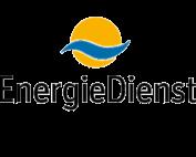 EnergieDienst Holding AG Logo