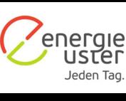 Energie Uster AG Logo