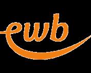 Energie Wasser Bern Logo