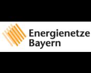Energienetze Bayern Logo