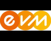 Energieversorgung Mittelrhein AG Logo