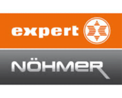 Expert Nöhmer Logo