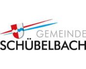 Schuebelbach Gemeindewerke Logo