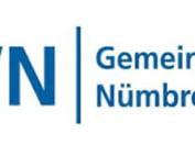 Gemeindewerke Nümbrecht Logo