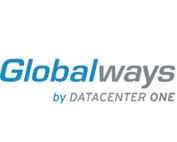 GLOBALWAYS GmbH Logo