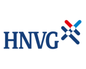 HNVG GmbH Logo