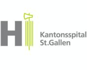 Kantonsspital St.Gallen Logo