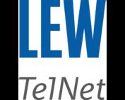 LEW TelNet GmbH Logo