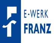 Logo E-Werk Gösting Stromversorgungs GmbH