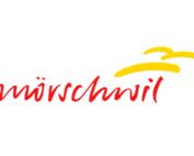 Logo Gemeinde Mörschwil