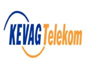 Logo KEVAG Telekom GmbH