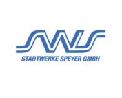 Logo Stadtwerke Speyer GmbH
