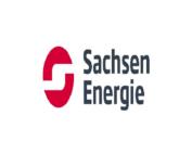 Logo SachsenEnergie AG