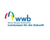Logo Werke Wangen-Brüttisellen