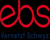 Logo ebs TeleNet AG