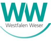 Logo Westfalen Weser Netz GmbH