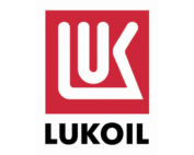 Lukoil Mid-East Limited Logo