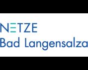 NETZE Bad Langensalza GmbH Logo