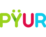 Pepcom GmbH Logo