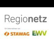 Regionetz GmbH Logo