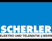 Schwerler Logo