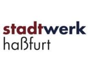 Stadtwerk Hassfurt Logo