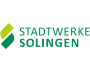 Stadtwerke Solingen Logo