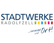 Stadtwerke Radolfzell Logo
